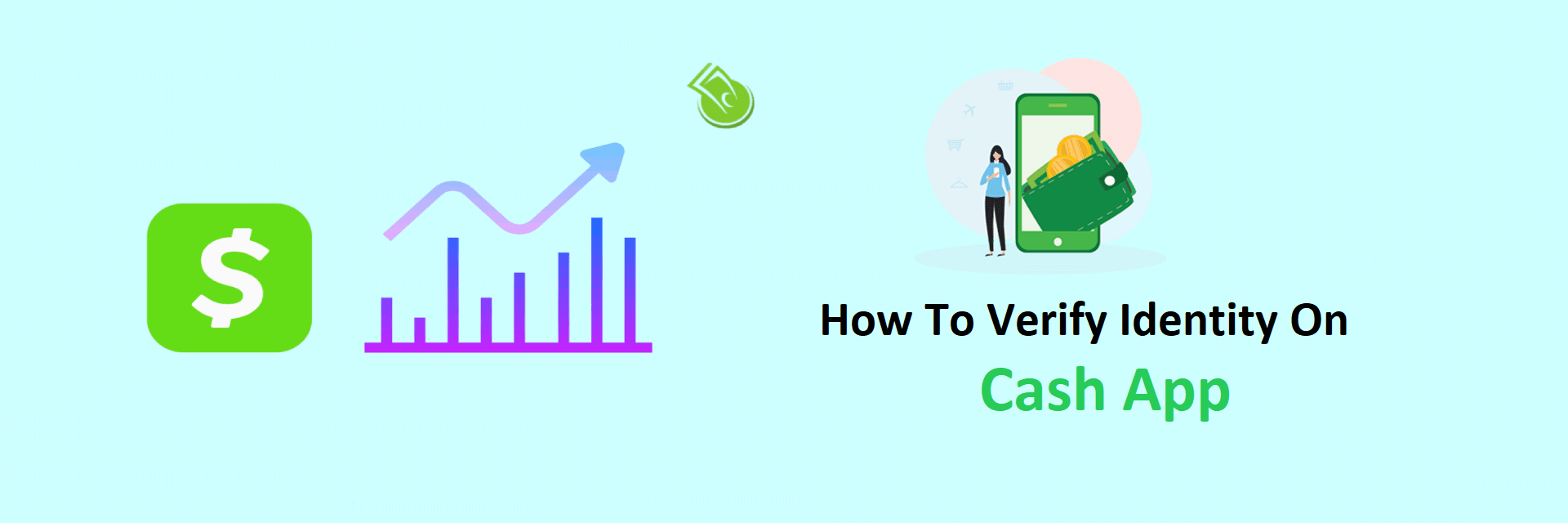 How To Verify Cash App,