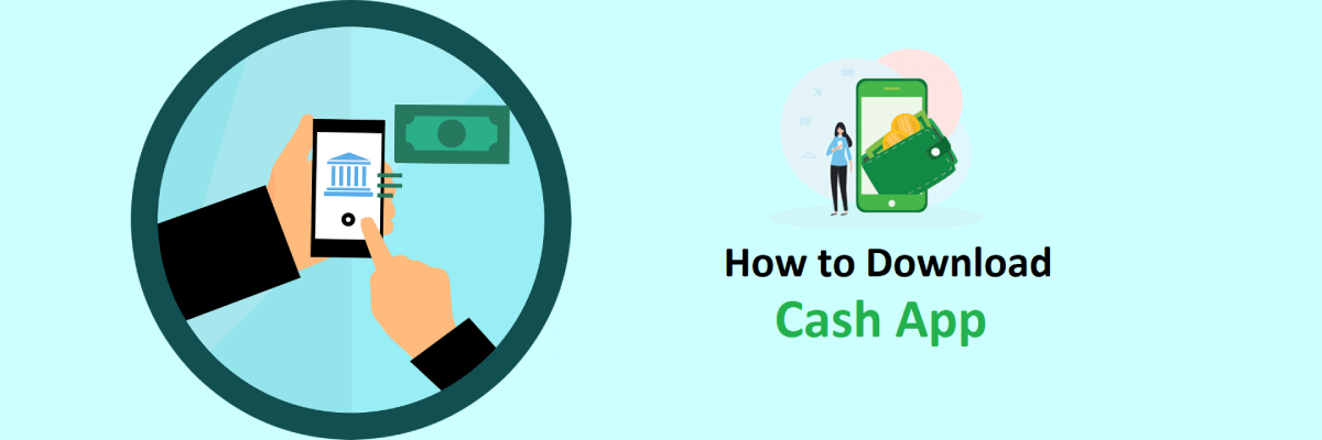 How to Download a Cash app?